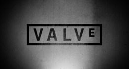 Valve هتعرض الـVR headset الخاصة بيهم في GDC