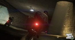 اشاعة : فريق تطوير نسخة الـPC من Max Payne 3 مسؤول عن تطوير GTA V للـPC