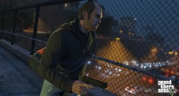 قائمة الأغاني الجديدة اللي هتنزل في نسخة GTA V على PS4 و Xbox One