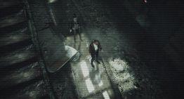 تحديد معاد اضافة الـOnline COOP في Resident Evil Revelations 2