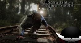 مراجعة The Vanishing of Ethan Carter