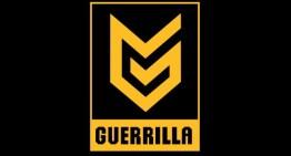 لعبة Guerrilla Games القادمة هيبقى فيها حركة وشوش, وتفاعل بيئة محسن والمزيد