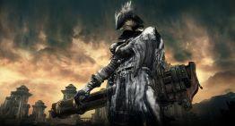 مجموعة صور جديدة للعبة Bloodbrone تظهر شخصيات و اماكن جديدة
