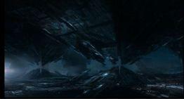 تفاصيل و صور عن Mass Effect الجديدة