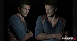 توضيح من Naughty Dog لجوانب تخص تطوير Uncharted 4 و اللي بيوصفوه بالسحر