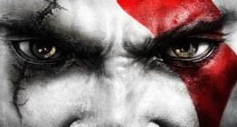 Cory Barlog مخرج God of War 2 يعلن إن في جزء جديد من God of War تحت التطوير حاليا