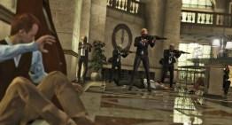 Rockstar Editor هينزل على PS4 و Xbox One
