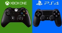 تطور وضع اختراق شبكة Xbox Live و Playstation network و مقابلة Lizard Squad مع BBC