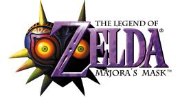الاعلان عن اعادة اصدار The Legend of Zelda: Majora's Mask للـ3DS