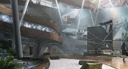 اجزاء Assassin's Creed الجديدة تم التلميح ليها من 2013