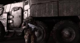 قفل Zombie Studios , ولكن Blacklight هتفضل شغالة