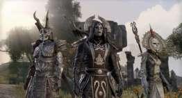 الغاء نظام الاشتراكات الشهرية في Elder Scrolls Online