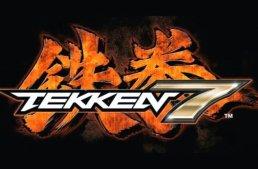 الاعلان عن Tekken 7 للـPS4 بعرض جديد و اللعبة هتدعم PlayStation VR