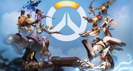 تحديث جديد لاضافة الـServer Browser للعبة Overwatch و تفاصيل عن مميزاته