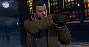ستوديوهات Rockstar تكشف لماذا لم تحصل GTA V على اضافة للقصة و تؤكد من جديد على التزامها تجاه التجربة الفردية