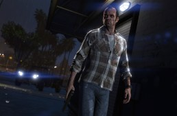 المحلل Michael Pachter يتوقع ألا تصدر GTA 6 قبل عام 2021