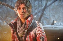 مبيعات Rise of The Tomb Raider على PC تتفوق على مبيعات Xbox One الرقمية