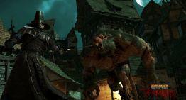 الستيديو المطور للعبة Warhammer: Vermintide 2 يؤكد علي عدم وجود Loot Boxes في لعبتهم بشكل ساخر