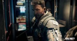 اقل متطلبات لتشغيل Call of Duty Black Ops 3