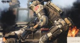التأكيد علي نزول Call of Duty: Black Ops III لاجهزة الجيل القديم Xbox 360 و Playstation 3