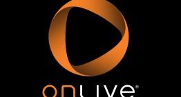 انتهاء خدمة OnLive بشكل كامل و استحواذ Sony علي جزء من اصول الخدمة