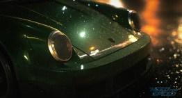 تسريب تفاصيل و موعد اصدار Need for Speed Reboot