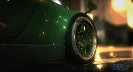التلميح برجوع سلسلة Need for Speed بعد غياب سنة