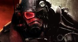 أشاعة : الكشف عن Fallout 4 في E3 هيكون من خلال عرض من اخراج Guillermo Del Toro