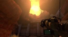 Half-Life Remake تدخل مرحلة Early Access
