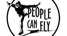 انفصال ستيديو People Can Fly عن Epic Games
