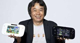 Shigeru Miyamoto ينشر افكاره الخاصة عن أسباب فشل الـWii U