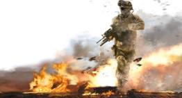 هل Activision بتفكر في اصدار Remasters لالعاب Call of Duty ؟