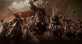 استعراض لعبة Total War WarHammer و المرة ده اللعبة Fantasy