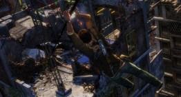 فيديو جيمبلاي و صور جديدة من Uncharted: The Nathan Drake Collection