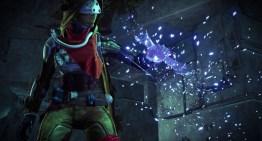 تحديد الجوانب الخاصةبالشخصيات في Destiny الممكن نقلها من الجزء الاول للثاني