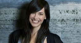 Jade Raymond شغالة مع EA على لعبة زي Assassin's Creed