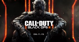 عرض جديد للـCybercore ability Martial الخاص بـCall of Duty: Black Ops 3