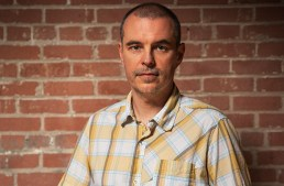 مخرج Far Cry 2 و Splinter Cell: Chaos Theory يعود إلى Ubisoft
