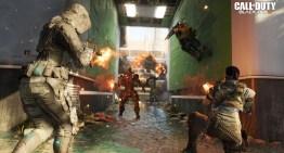 عرض جديد للمحتويات اللي هتقدمها البيتا الخاصة بـCall of Duty: Black Ops 3