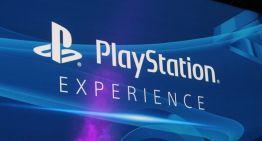 الاعلان عن معاد مؤتمر Playstation Experience لسنة 2015