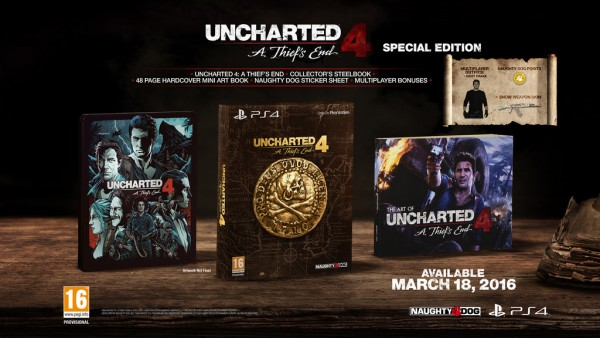 Uncharted-4-collectors-edition-600x338