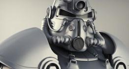 الاعلان عن متطلبات تشغيل Fallout 4 علي الـPC