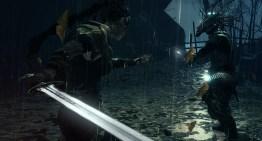 لقطات جديدة للعبة Hellblade تظهر الـGameplay بشكل واضح