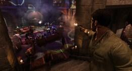 نفي استعارة اي تقنيات من Rockstar لتطوير Mafia 3