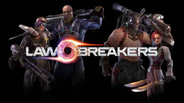 lawbreakers_characters-600x338