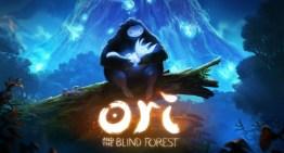 الكشف عن Ori and the Blind Forest: Definitive Edition