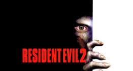اشاعة: الديمو الخاص بـResident Evil 2 Remake هيبقى متوفر مع Resident Evil 7