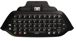 الاعلان عن Keyboard جديد للـXbox One Controller
