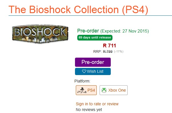 bioshock_collection