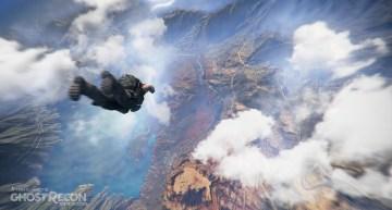 عرض جديد و الاعلان عن البيتا للـPVP Mode المنتظر للعبة Ghost Recon: Wildlands